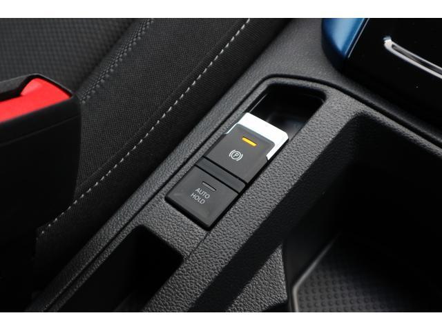●品質にも自信のある、フォルクスワーゲン認定中古車だから、最長2年までの延長保証プランをご用意。大きな安心に包まれたフォルクスワーゲンを満喫していただくためにも、ぜひ延長保証にご加入ください。