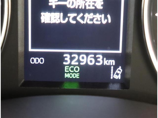 2.5Z Gエディション(5枚目)