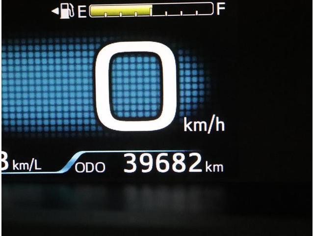 Sセーフティプラス 9インチSDナビ ETC車載器 バックモニター ワンオーナー車(6枚目)