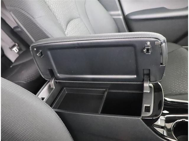 Sセーフティプラス 9インチSDナビ ETC車載器 バックモニター ワンオーナー車(12枚目)