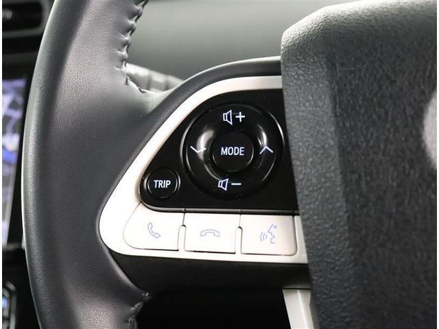 Sセーフティプラス 9インチSDナビ ETC車載器 バックモニター ワンオーナー車(13枚目)