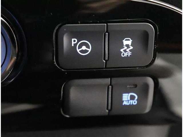 Sセーフティプラス 9インチSDナビ ETC車載器 バックモニター ワンオーナー車(17枚目)
