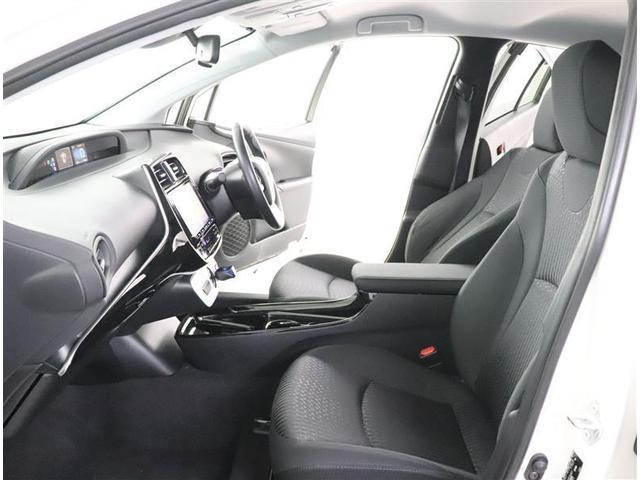 Sセーフティプラス 9インチSDナビ ETC車載器 バックモニター ワンオーナー車(20枚目)