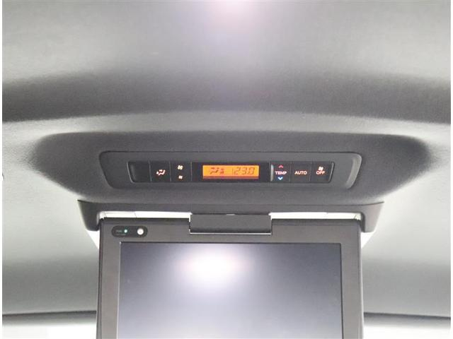 ZS 煌 フルセグ メモリーナビ DVD再生 後席モニター バックカメラ 衝突被害軽減システム ETC ドラレコ 両側電動スライド LEDヘッドランプ ウオークスルー 乗車定員7人 3列シート ワンオーナー(10枚目)