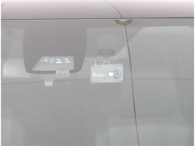 ZS 煌 フルセグ メモリーナビ DVD再生 後席モニター バックカメラ 衝突被害軽減システム ETC ドラレコ 両側電動スライド LEDヘッドランプ ウオークスルー 乗車定員7人 3列シート ワンオーナー(17枚目)