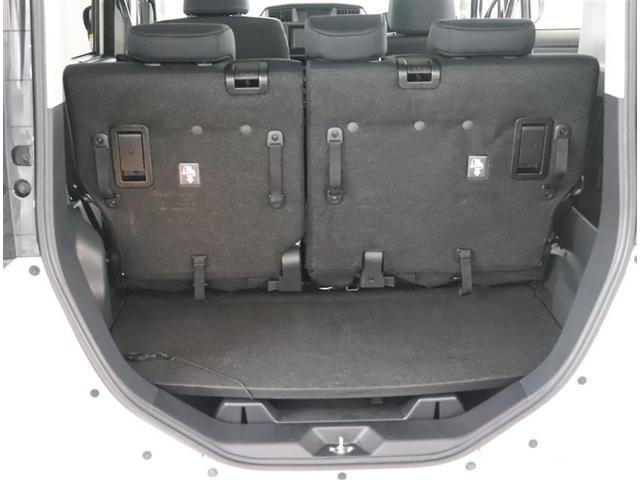 X S フルセグ メモリーナビ DVD再生 バックカメラ 衝突被害軽減システム 電動スライドドア ワンオーナー アイドリングストップ(16枚目)