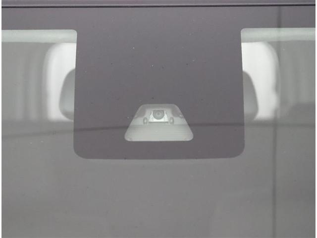 X S フルセグ メモリーナビ DVD再生 バックカメラ 衝突被害軽減システム 電動スライドドア ワンオーナー アイドリングストップ(17枚目)