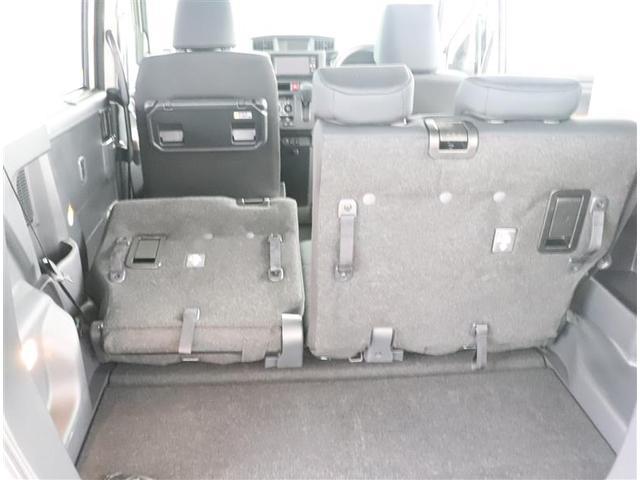 X S フルセグ メモリーナビ DVD再生 バックカメラ 衝突被害軽減システム 電動スライドドア ワンオーナー アイドリングストップ(27枚目)