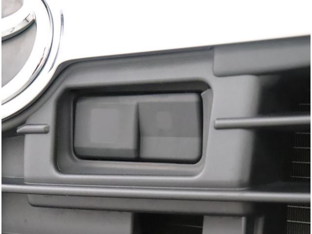 X SA ワンセグメモリーナビ装備(19枚目)