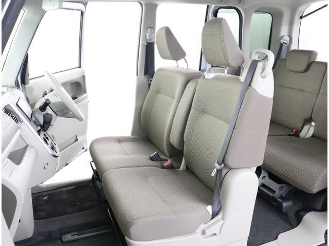 「ダイハツ」「タント」「コンパクトカー」「大阪府」の中古車15