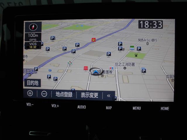 「トヨタ」「カローラスポーツ」「コンパクトカー」「大阪府」の中古車5