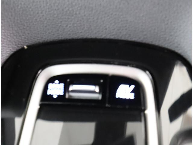 「トヨタ」「カローラスポーツ」「コンパクトカー」「大阪府」の中古車8