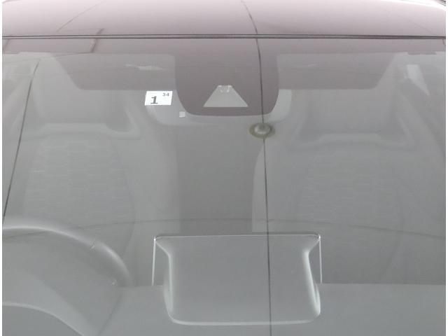「トヨタ」「カローラスポーツ」「コンパクトカー」「大阪府」の中古車19