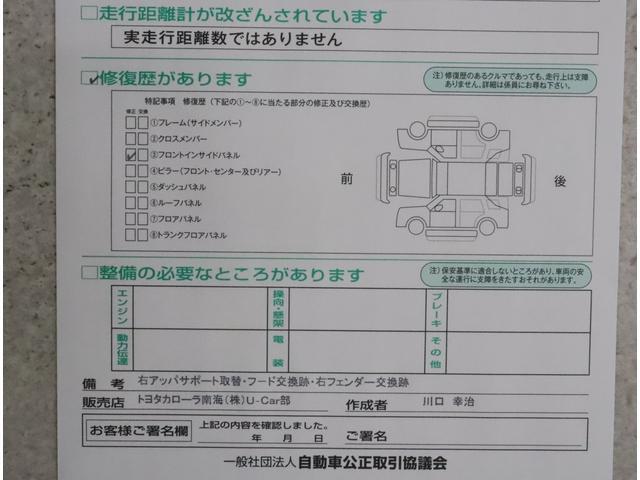 「トヨタ」「カローラスポーツ」「コンパクトカー」「大阪府」の中古車21