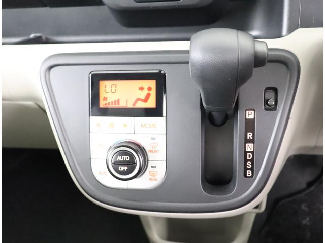「トヨタ」「パッソ」「コンパクトカー」「大阪府」の中古車7