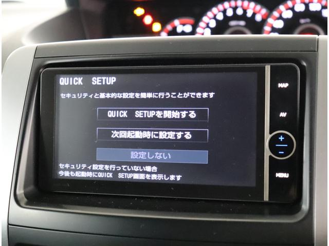 「トヨタ」「ヴォクシー」「ミニバン・ワンボックス」「大阪府」の中古車5