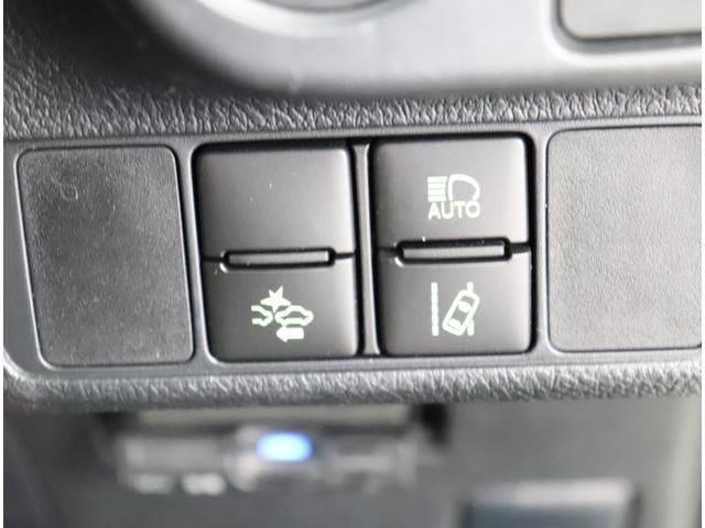 「トヨタ」「カローラフィールダー」「ステーションワゴン」「大阪府」の中古車12
