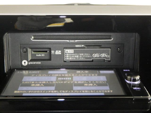 ハイブリッドG Z フルセグ DVD再生 ミュージックプレイヤー接続可 バックカメラ 衝突被害軽減システム ETC ドラレコ LEDヘッドランプ ワンオーナー(9枚目)