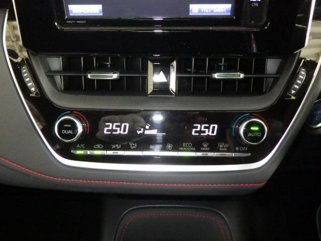 ハイブリッドG Z フルセグ DVD再生 ミュージックプレイヤー接続可 バックカメラ 衝突被害軽減システム ETC ドラレコ LEDヘッドランプ ワンオーナー(10枚目)
