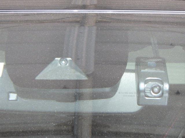 ハイブリッドG Z フルセグ DVD再生 ミュージックプレイヤー接続可 バックカメラ 衝突被害軽減システム ETC ドラレコ LEDヘッドランプ ワンオーナー(18枚目)