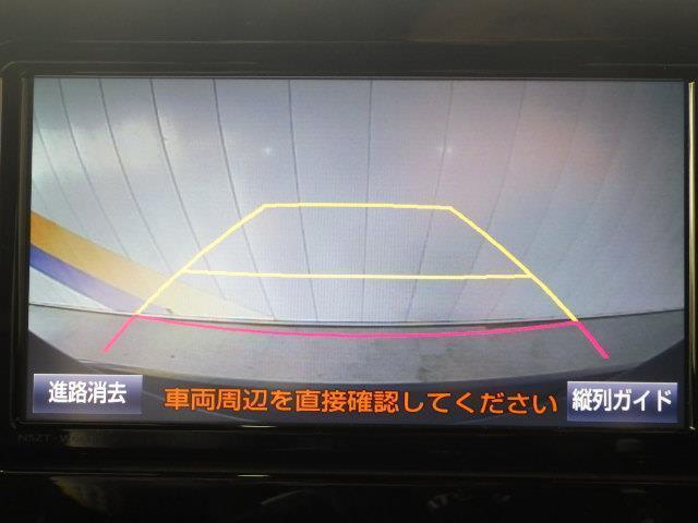 ハイブリッドG Z フルセグ DVD再生 ミュージックプレイヤー接続可 バックカメラ 衝突被害軽減システム ETC ドラレコ LEDヘッドランプ ワンオーナー(19枚目)