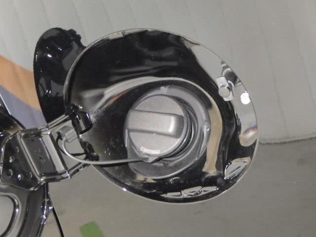 Lホンダセンシング 衝突被害軽減システム ETC LEDヘッドランプ フルエアロ アイドリングストップ(18枚目)