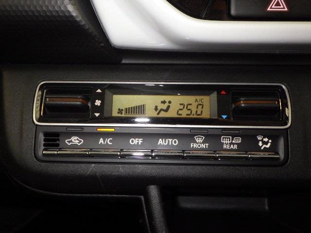 ハイブリッドXターボ フルセグ メモリーナビ DVD再生 ミュージックプレイヤー接続可 バックカメラ 衝突被害軽減システム LEDヘッドランプ アイドリングストップ(9枚目)