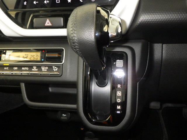 ハイブリッドXターボ フルセグ メモリーナビ DVD再生 ミュージックプレイヤー接続可 バックカメラ 衝突被害軽減システム LEDヘッドランプ アイドリングストップ(10枚目)
