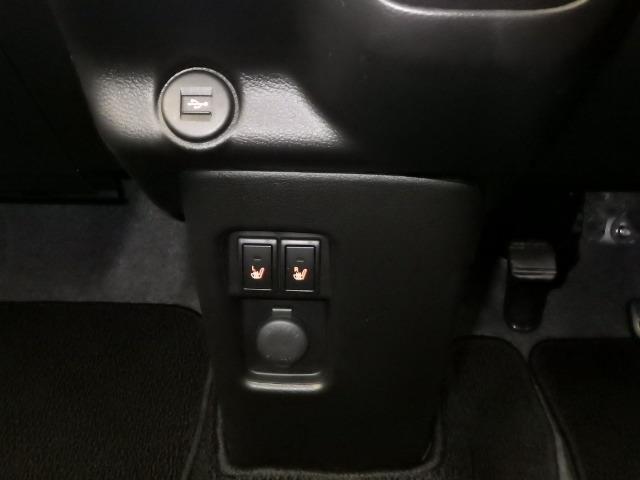 ハイブリッドXターボ フルセグ メモリーナビ DVD再生 ミュージックプレイヤー接続可 バックカメラ 衝突被害軽減システム LEDヘッドランプ アイドリングストップ(11枚目)