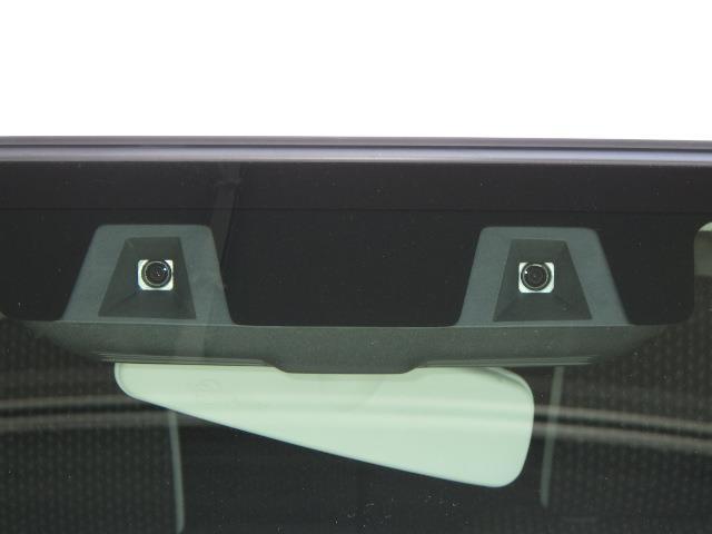 ハイブリッドXターボ フルセグ メモリーナビ DVD再生 ミュージックプレイヤー接続可 バックカメラ 衝突被害軽減システム LEDヘッドランプ アイドリングストップ(18枚目)