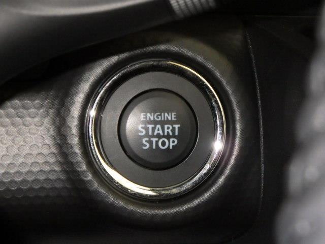 ハイブリッドXターボ フルセグ メモリーナビ DVD再生 ミュージックプレイヤー接続可 バックカメラ 衝突被害軽減システム LEDヘッドランプ アイドリングストップ(12枚目)