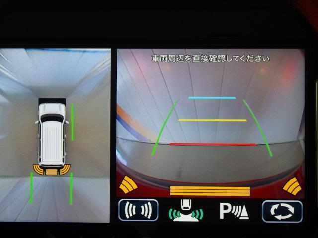 ハイブリッドXターボ フルセグ メモリーナビ DVD再生 ミュージックプレイヤー接続可 バックカメラ 衝突被害軽減システム LEDヘッドランプ アイドリングストップ(19枚目)