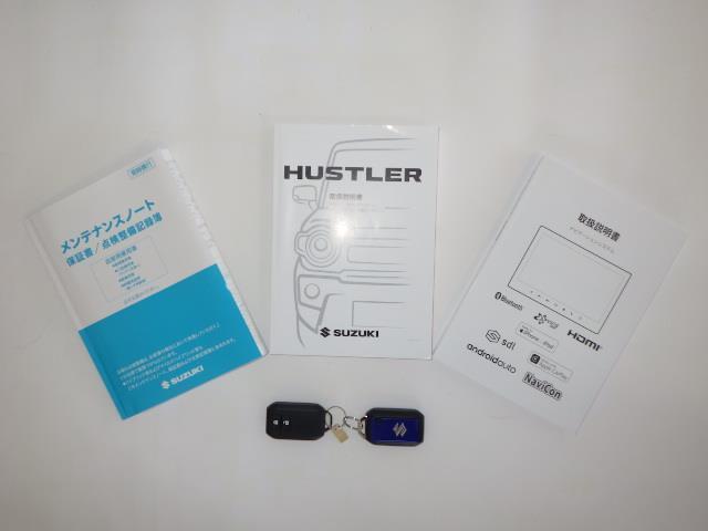 ハイブリッドXターボ フルセグ メモリーナビ DVD再生 ミュージックプレイヤー接続可 バックカメラ 衝突被害軽減システム LEDヘッドランプ アイドリングストップ(20枚目)