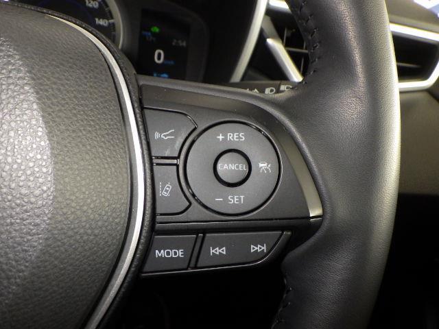 ハイブリッドG フルセグ DVD再生 ミュージックプレイヤー接続可 バックカメラ 衝突被害軽減システム ETC ドラレコ LEDヘッドランプ ワンオーナー(12枚目)