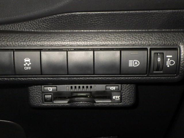 ハイブリッドG フルセグ DVD再生 ミュージックプレイヤー接続可 バックカメラ 衝突被害軽減システム ETC ドラレコ LEDヘッドランプ ワンオーナー(13枚目)