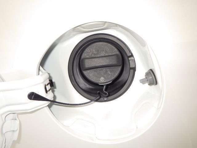 ハイブリッドG フルセグ DVD再生 ミュージックプレイヤー接続可 バックカメラ 衝突被害軽減システム ETC ドラレコ LEDヘッドランプ ワンオーナー(17枚目)