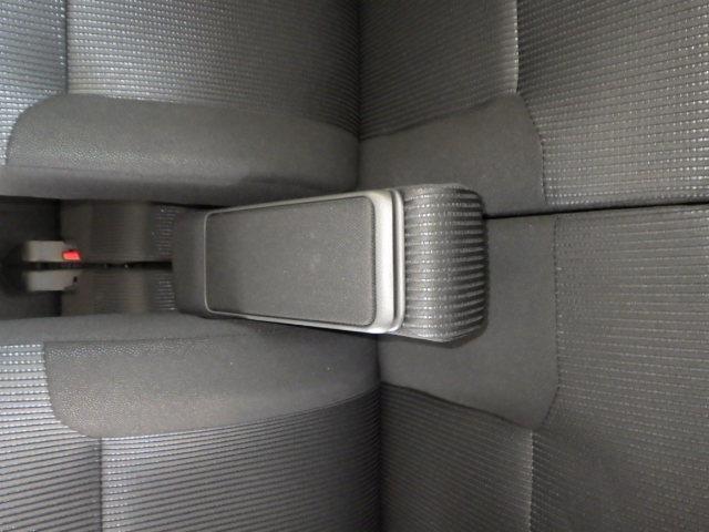 カスタム XリミテッドII SAIII 衝突被害軽減システム LEDヘッドランプ フルエアロ アイドリングストップ(13枚目)