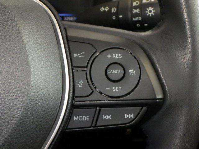 ハイブリッドG フルセグ DVD再生 ミュージックプレイヤー接続可 バックカメラ 衝突被害軽減システム ETC ドラレコ LEDヘッドランプ ワンオーナー(14枚目)