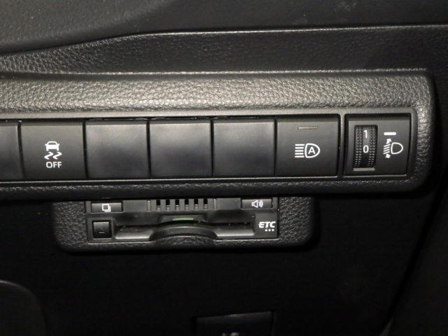 ハイブリッドG フルセグ DVD再生 ミュージックプレイヤー接続可 バックカメラ 衝突被害軽減システム ETC ドラレコ LEDヘッドランプ ワンオーナー(15枚目)