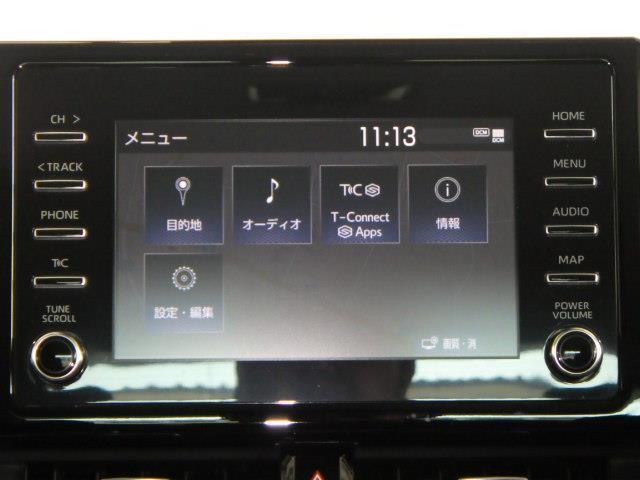 S ミュージックプレイヤー接続可 バックカメラ 衝突被害軽減システム ETC ドラレコ LEDヘッドランプ(8枚目)