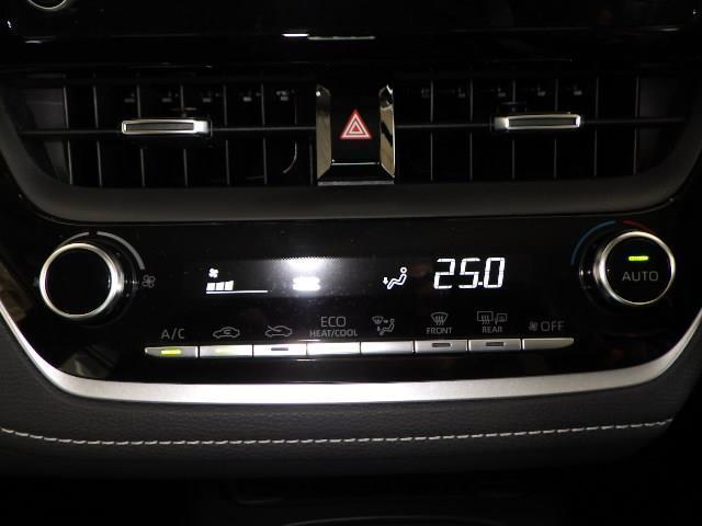S ミュージックプレイヤー接続可 バックカメラ 衝突被害軽減システム ETC ドラレコ LEDヘッドランプ(9枚目)