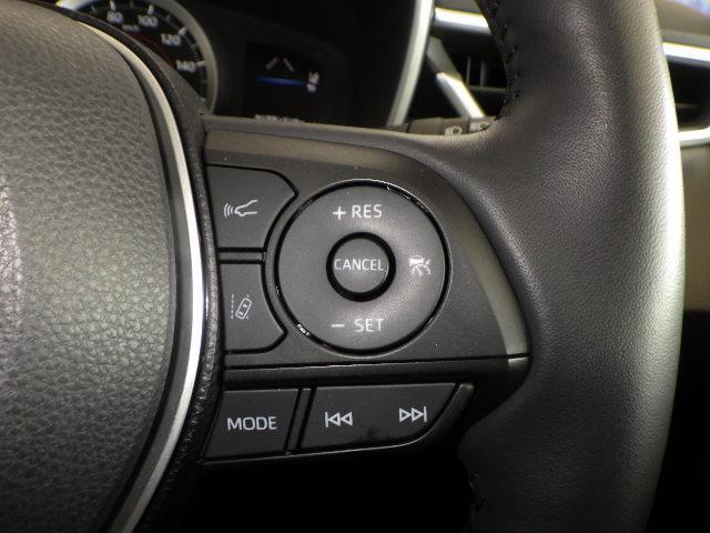 S ミュージックプレイヤー接続可 バックカメラ 衝突被害軽減システム ETC ドラレコ LEDヘッドランプ(13枚目)