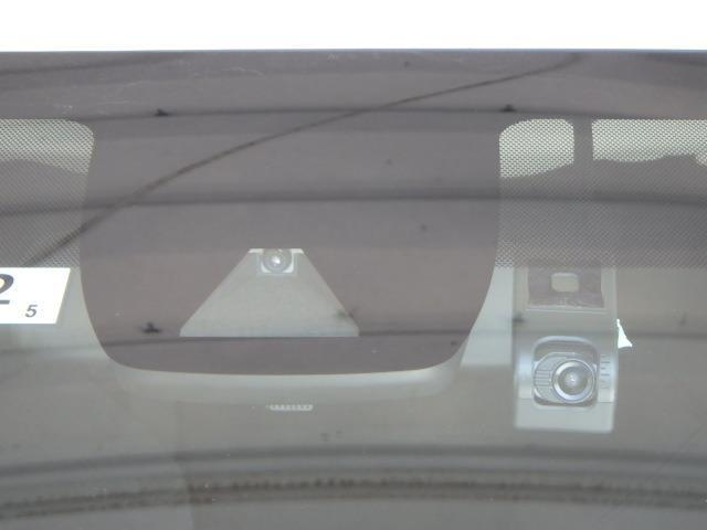 S ミュージックプレイヤー接続可 バックカメラ 衝突被害軽減システム ETC ドラレコ LEDヘッドランプ(18枚目)