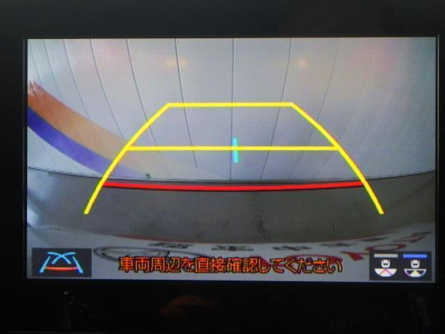 S ミュージックプレイヤー接続可 バックカメラ 衝突被害軽減システム ETC ドラレコ LEDヘッドランプ(19枚目)