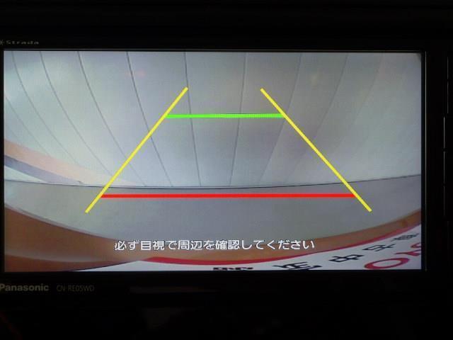 G フルセグ メモリーナビ DVD再生 ミュージックプレイヤー接続可 バックカメラ 衝突被害軽減システム ETC ドラレコ 両側電動スライド アイドリングストップ(19枚目)