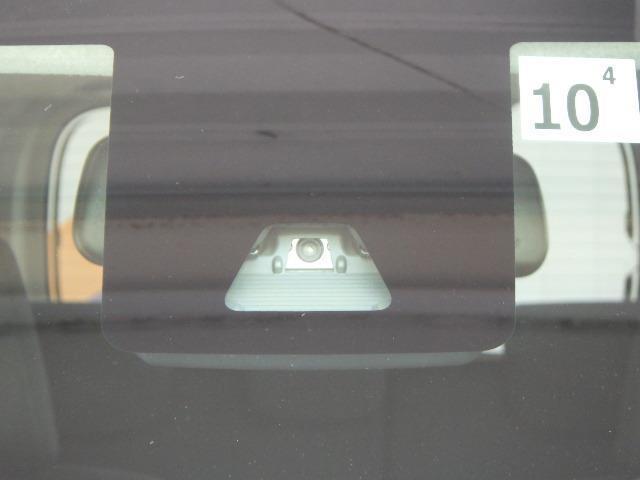 G S ワンセグ メモリーナビ ミュージックプレイヤー接続可 バックカメラ 衝突被害軽減システム 両側電動スライド ワンオーナー アイドリングストップ(17枚目)