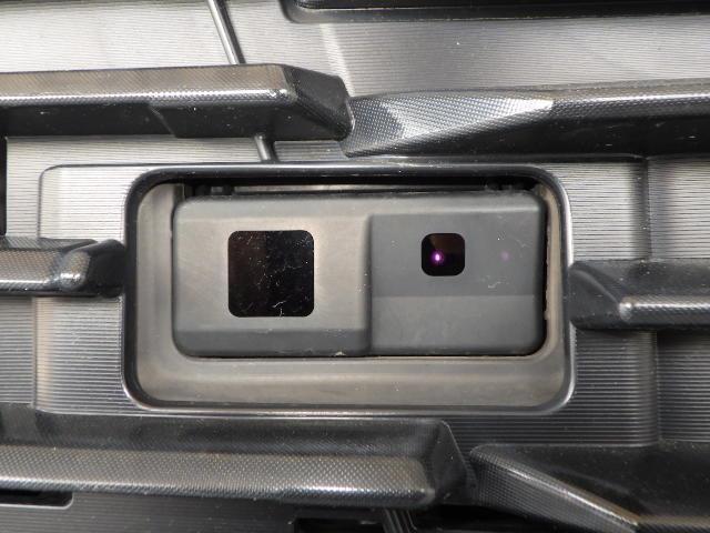 G S ワンセグ メモリーナビ ミュージックプレイヤー接続可 バックカメラ 衝突被害軽減システム 両側電動スライド ワンオーナー アイドリングストップ(18枚目)