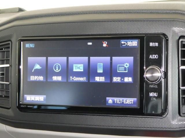 G SAIII フルセグ DVD再生 ミュージックプレイヤー接続可 バックカメラ 衝突被害軽減システム ETC ドラレコ LEDヘッドランプ ワンオーナー フルエアロ アイドリングストップ(8枚目)