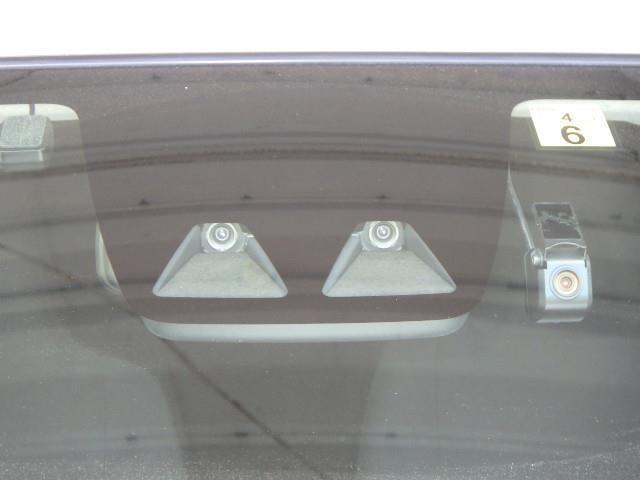 G SAIII フルセグ DVD再生 ミュージックプレイヤー接続可 バックカメラ 衝突被害軽減システム ETC ドラレコ LEDヘッドランプ ワンオーナー フルエアロ アイドリングストップ(18枚目)