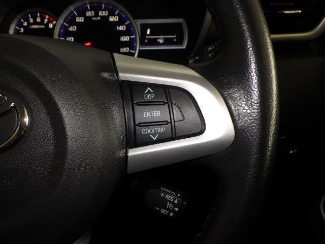 カスタムG S 衝突被害軽減システム ETC 両側電動スライド LEDヘッドランプ ワンオーナー アイドリングストップ(11枚目)